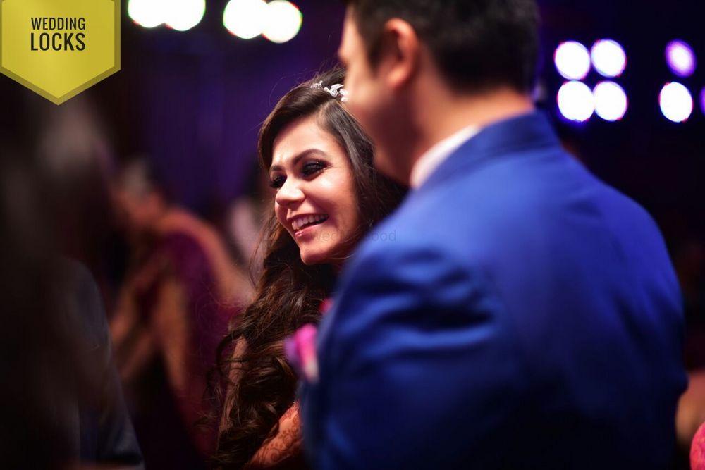 Photo From Aditya Weds Mansi ( A Marathi Punjabi Affair) - By Wedding Locks (Fine Art Luxury Wedding Photo and Cinema)