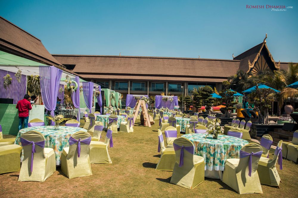 Photo From Punit & Isha - By Bhoomi Events & Planners
