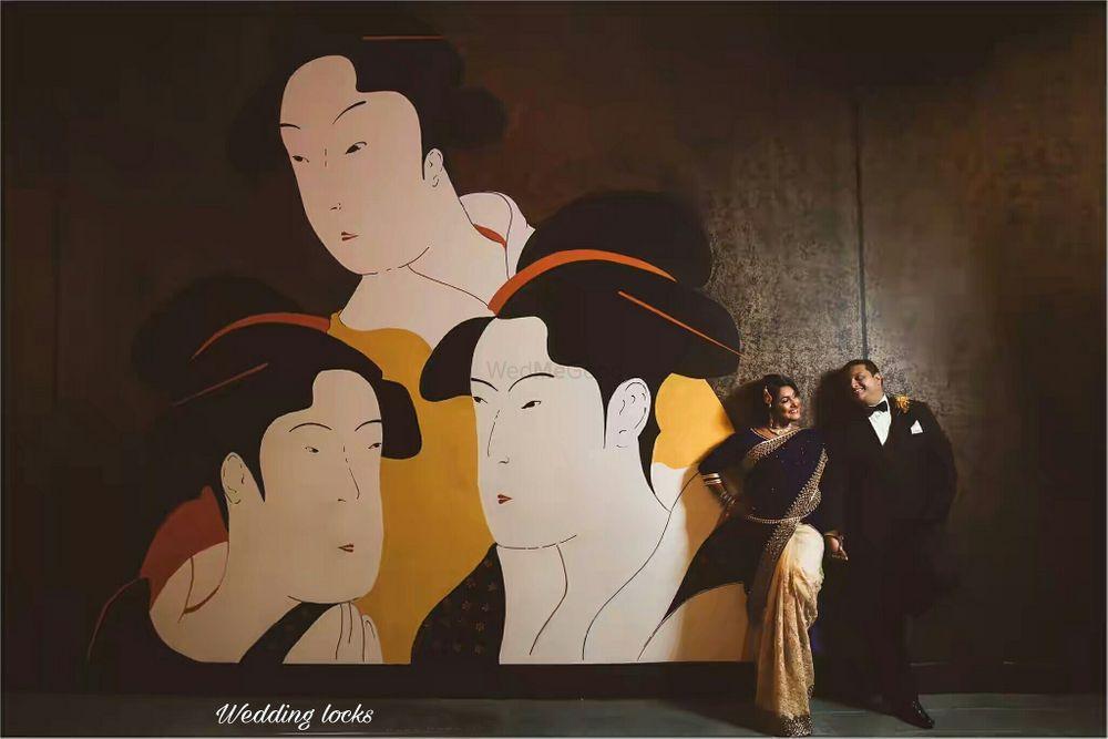 Photo From Jason wed Emma - By Wedding Locks (Fine Art Luxury Wedding Photo and Cinema)