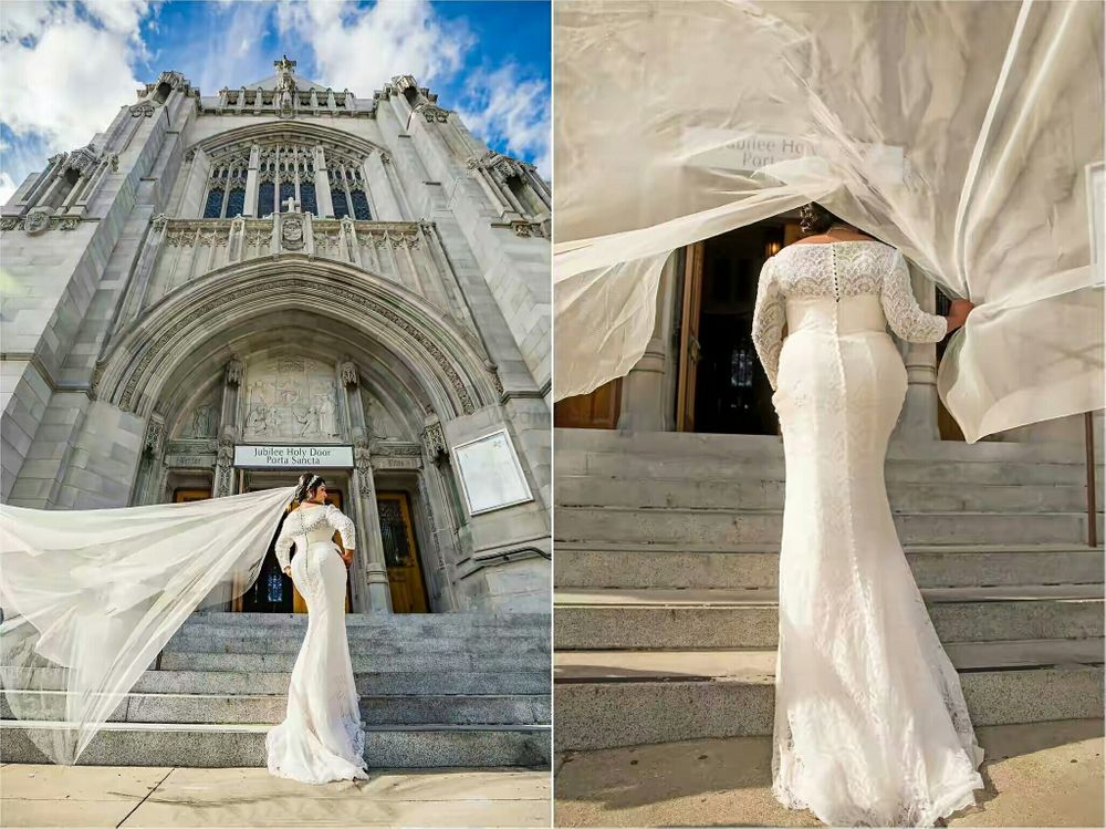Photo From Jason wed Emma - By Wedding Locks (Fine Art Luxury Wedding Photo and Cinema)