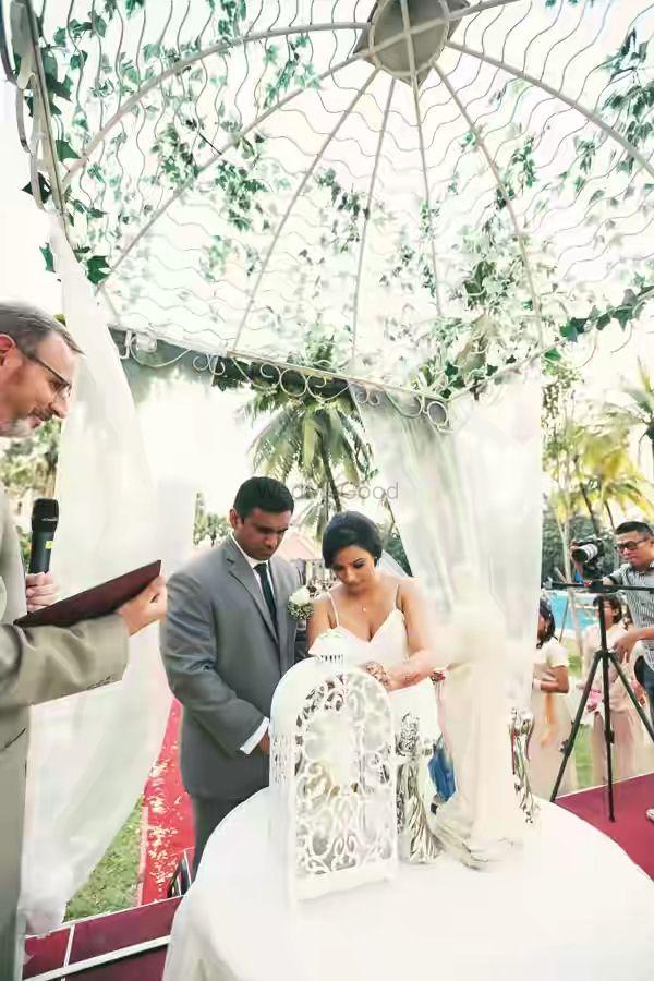 Photo From Florence weds Johan - By Wedding Locks (Fine Art Luxury Wedding Photo and Cinema)