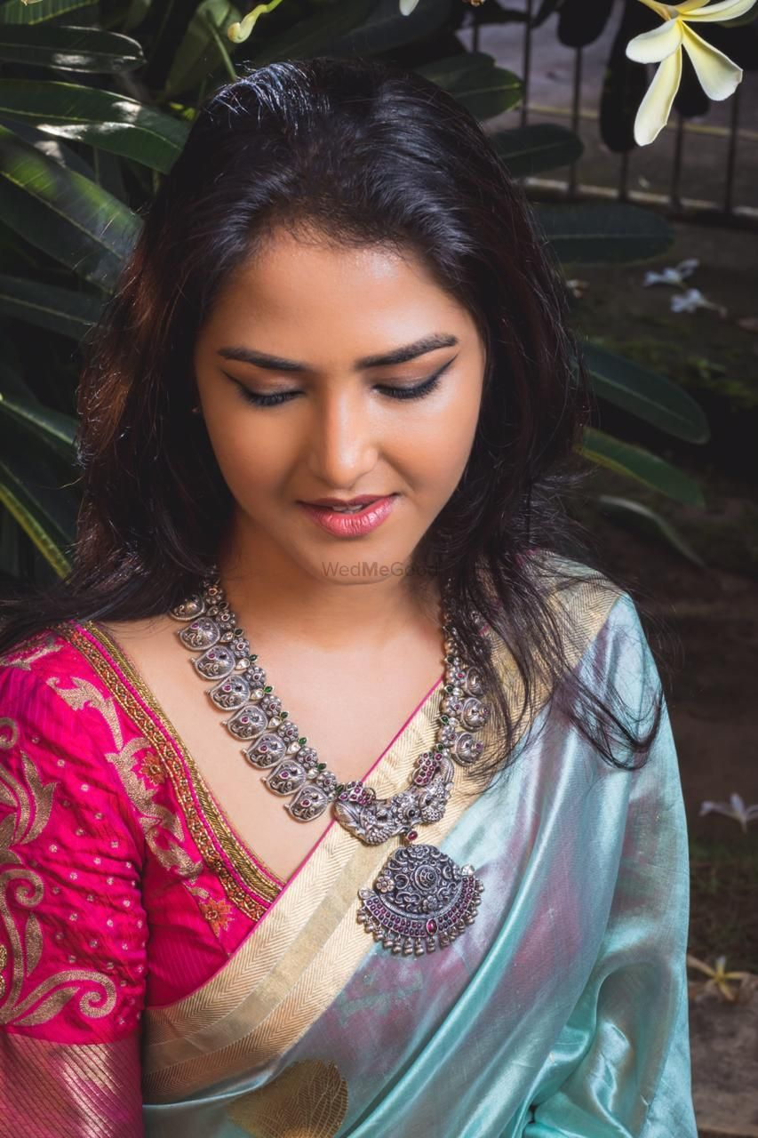 Photo From Portfolio and Brand Shoots - By Shefali Ballal
