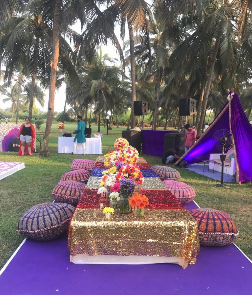 Photo From Radhika & Kishan - By Weddings by Garema Kumar