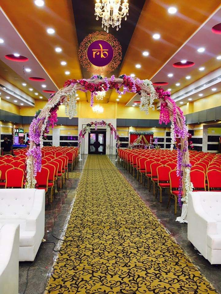 Photo From Parmar Family - By RB Wedding Planner