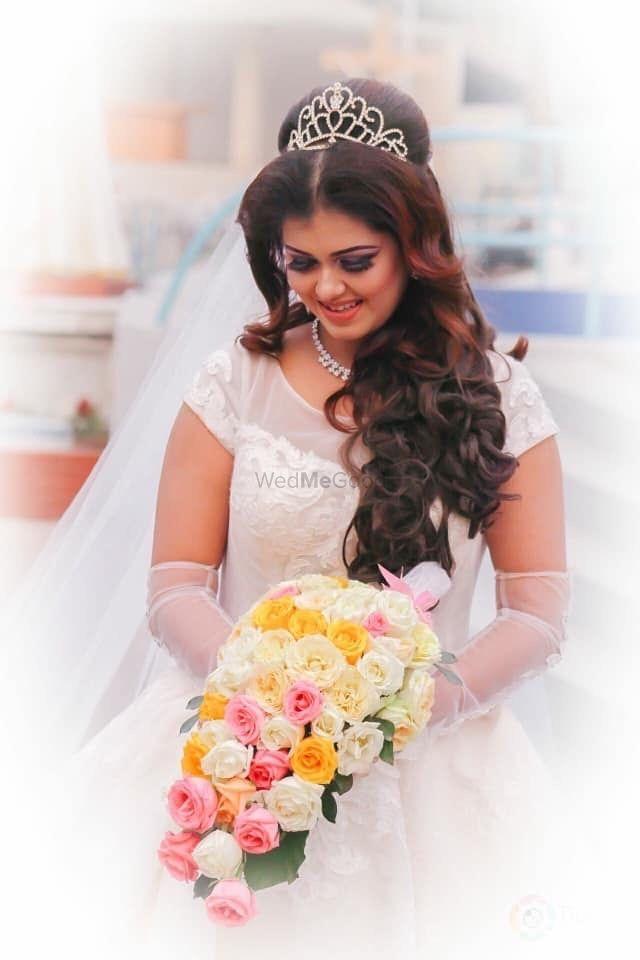 Photo From Goan / catholic / maharashtrian / marathi traditional marriage - By Makeup Mistress