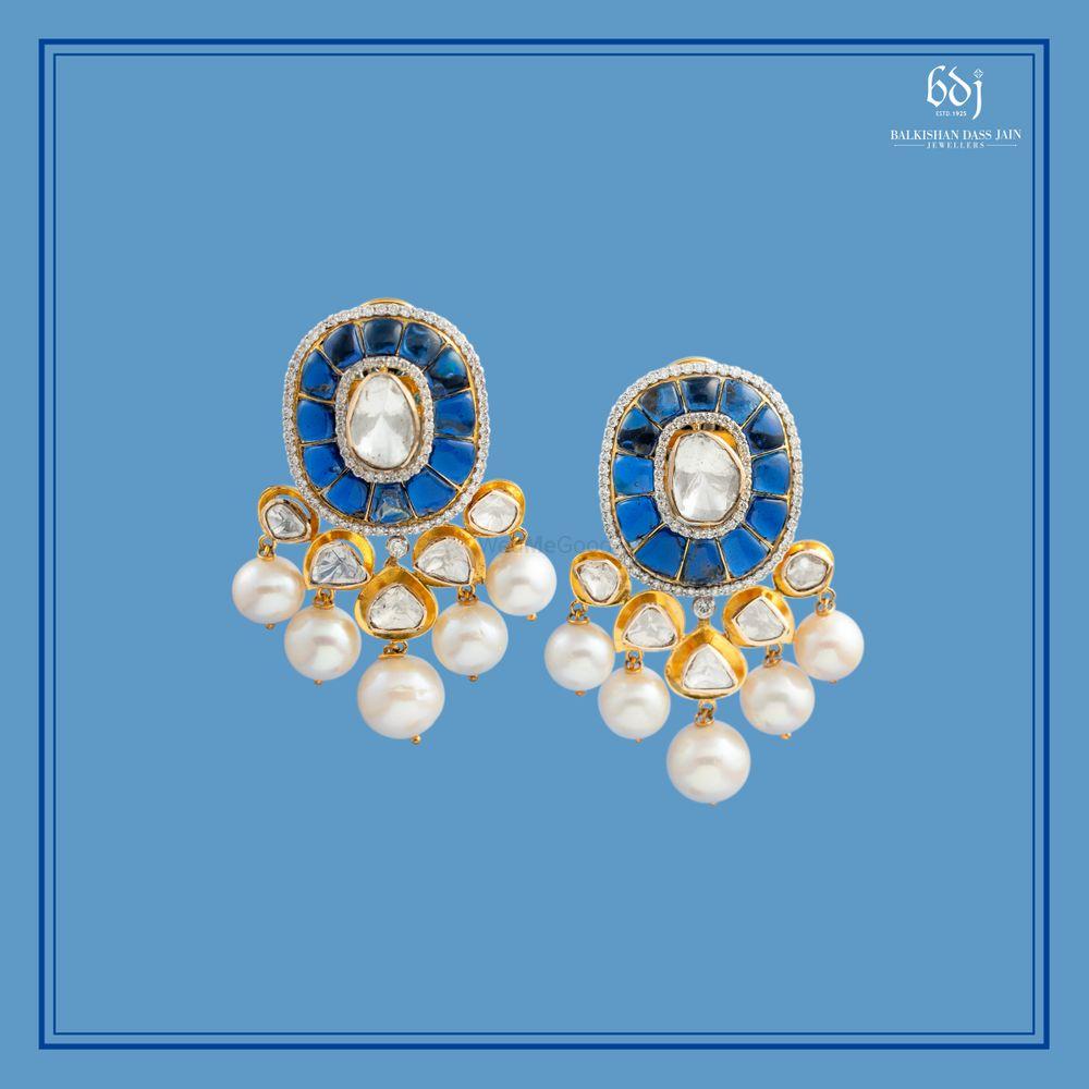 Photo From 2019 - By Balkishan Dass Jain Jewellers