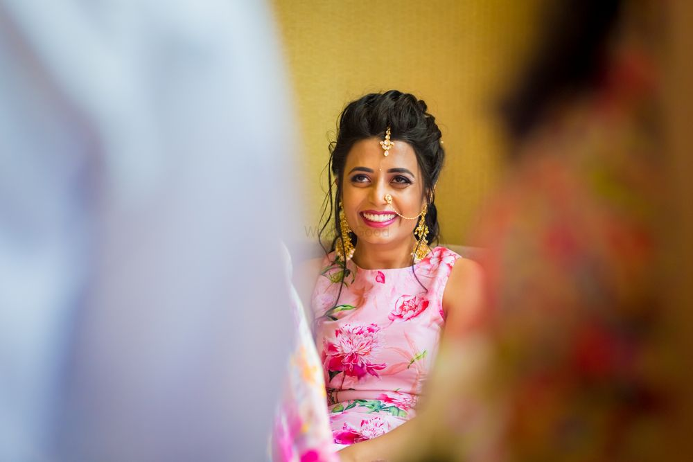 Photo From Manasa & Gokul  - By Color Frames