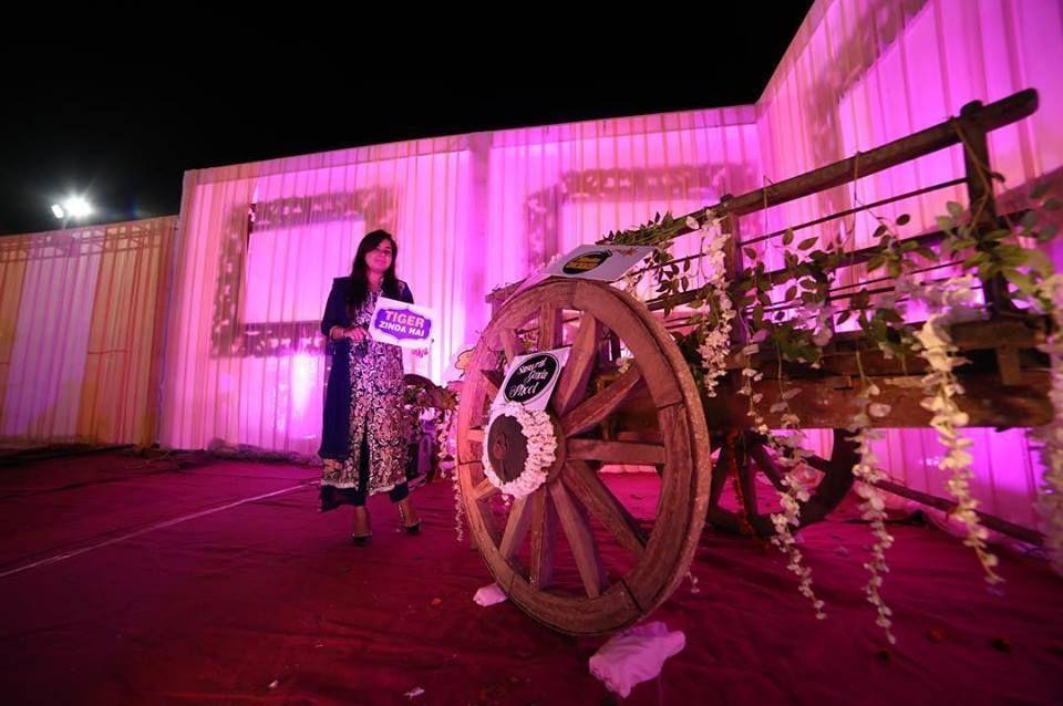 Photo From Kunal weds Sneha - By Khamma Ghani Weddings