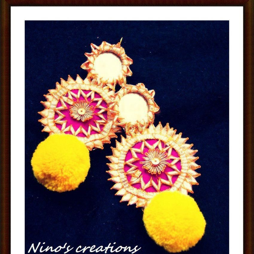 Photo From gotta jewelry  - By Ninos Creations
