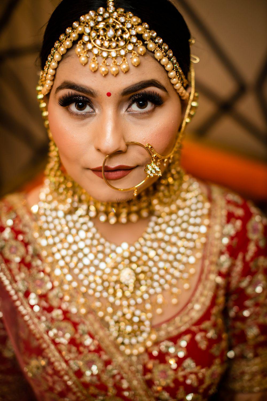 Photo From Shivaanjali + Jai - By Lilac Weddings