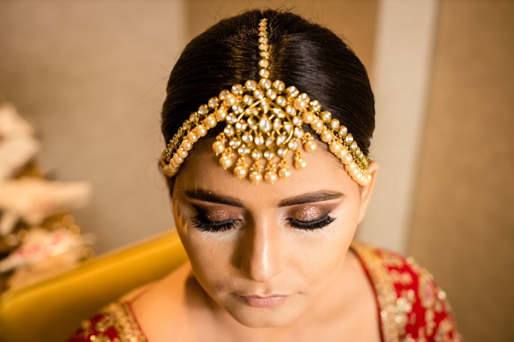 Photo From Shivaanjali + Jai - By Lilac Weddings