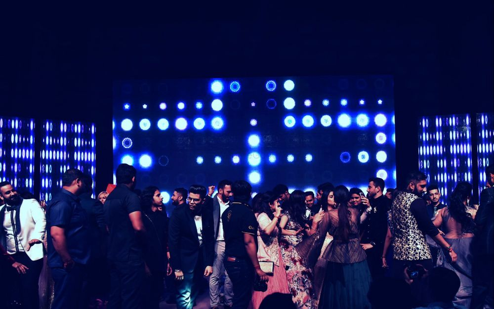 Photo From Priyansh & Priyanka - By Dj Ajay Nautiyal