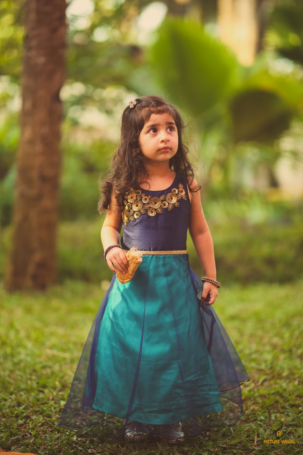Photo From Anisha & Ravi   - By Picture Visual