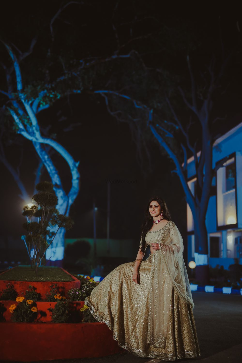Photo From Siddhant and Nikita - By Omega Productions