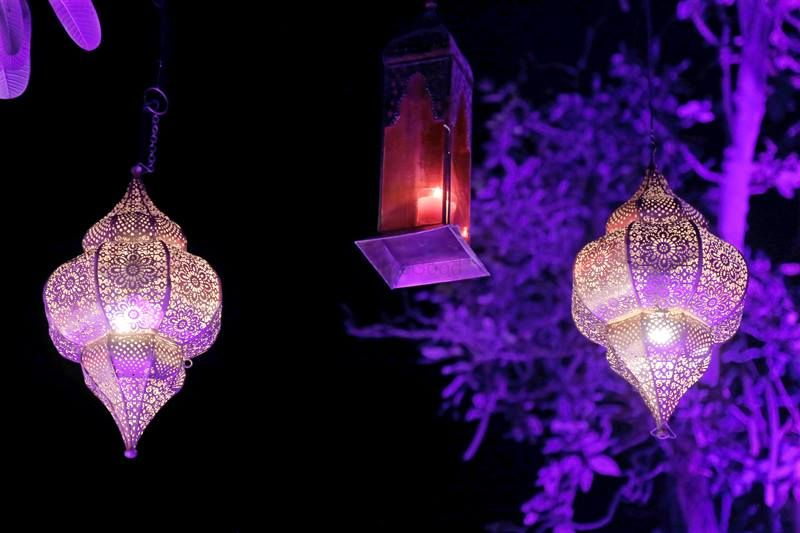 Photo From Sangeet - By Dreams To Themes