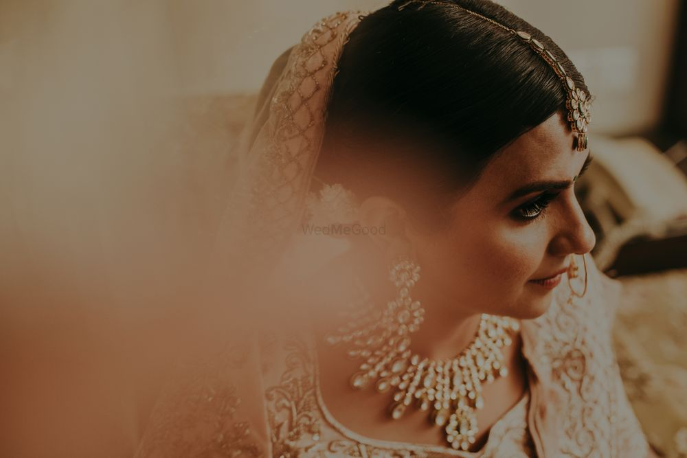 Photo From Ankit & Ankita - By The Seven Vows