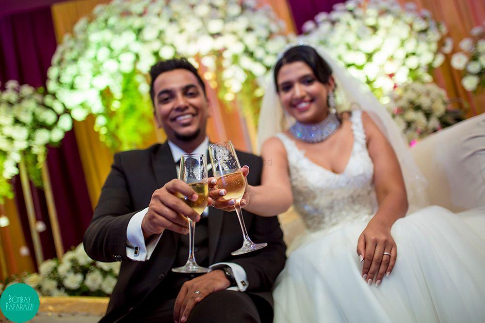 Photo From Swapni & Sachin - By Bombay Paparazzi