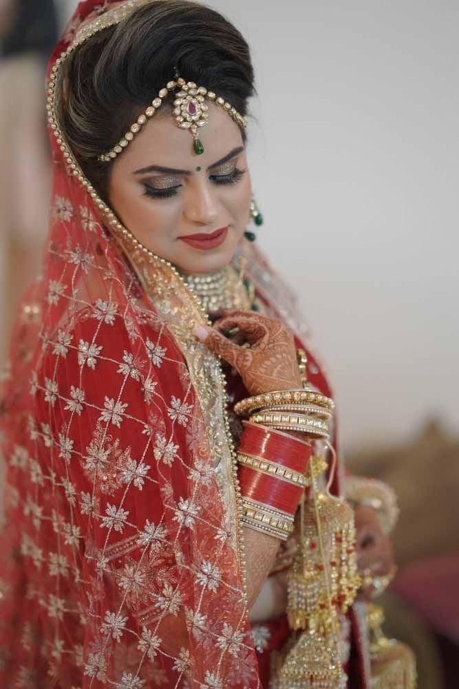 Photo From Rijul & Yukti  - By Deep Dhiman Photography