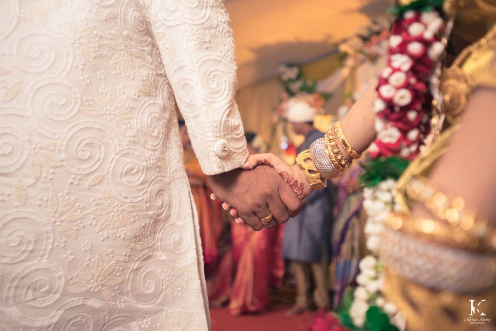 Photo From Devika x Sachin - By Raw Weddings by Karan Shetty