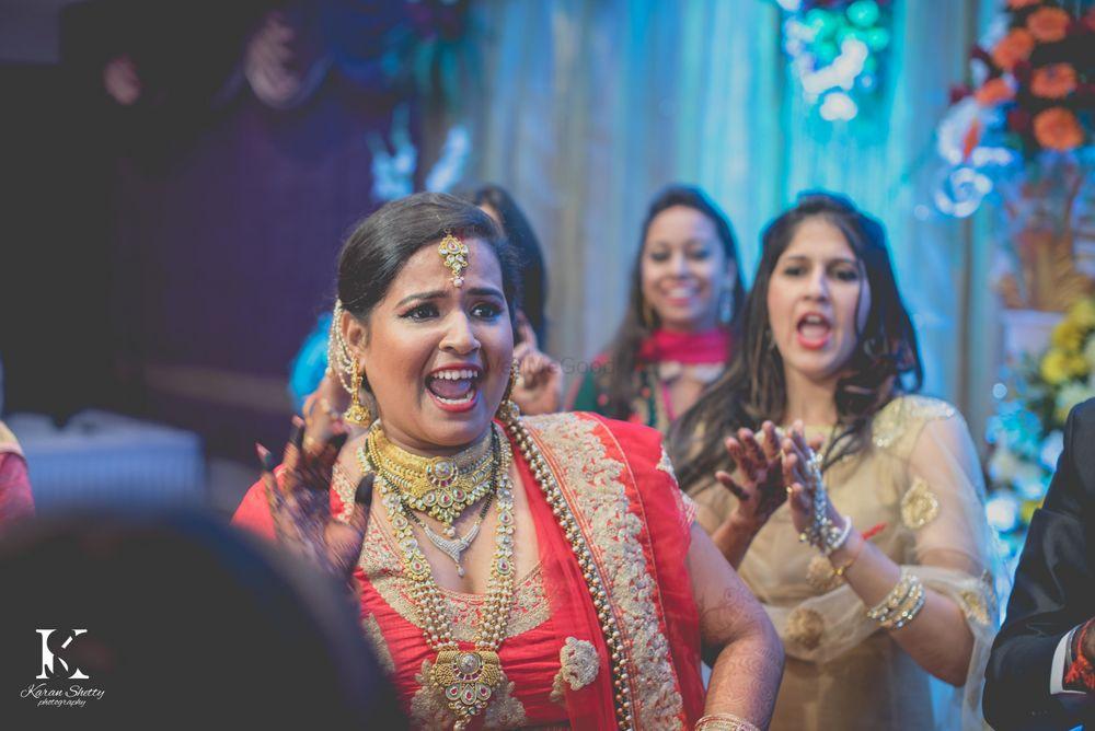 Photo From Manoj x Rikita - By Raw Weddings by Karan Shetty