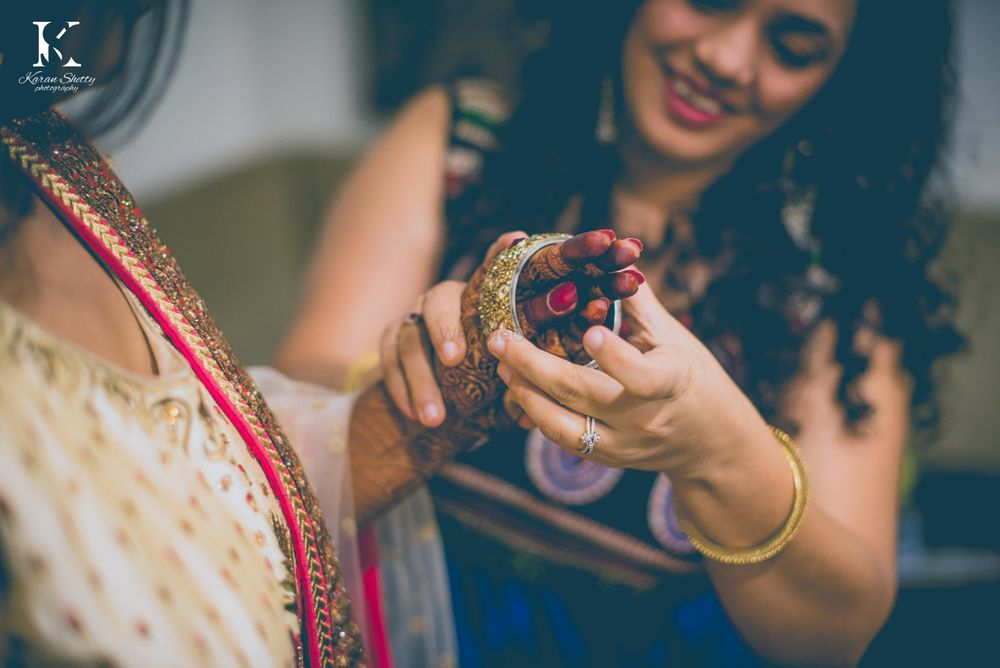 Photo From Manoj x Rikita - By Raw Weddings by Karan Shetty