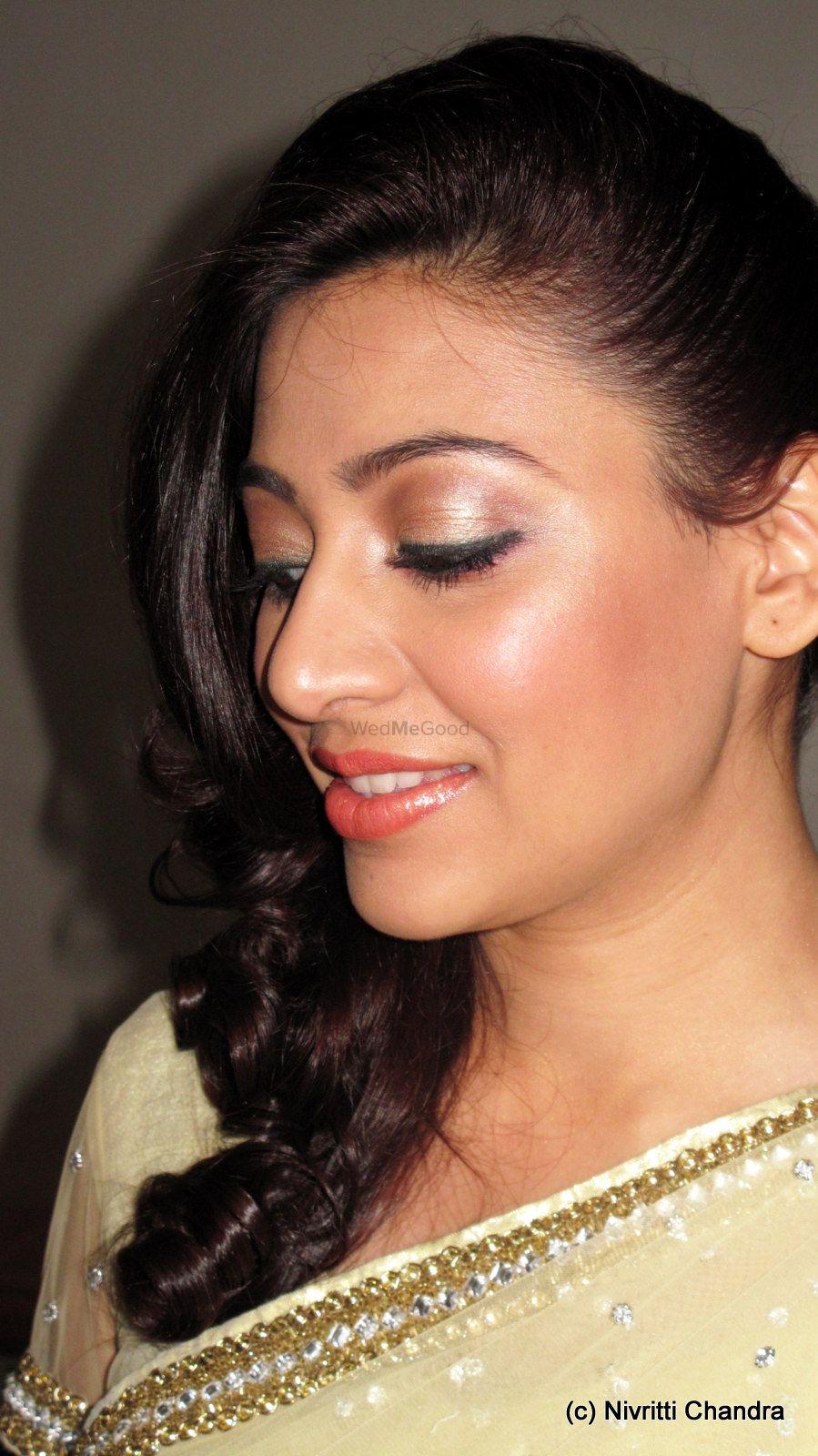 Photo From Juhi Chawla, Raveena Tandon & others  - By Nivritti Chandra