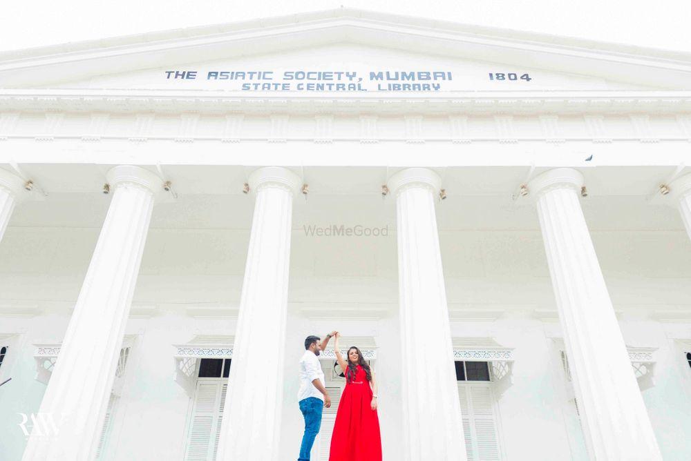 Photo From Dheeraj x Ananya - By Raw Weddings by Karan Shetty