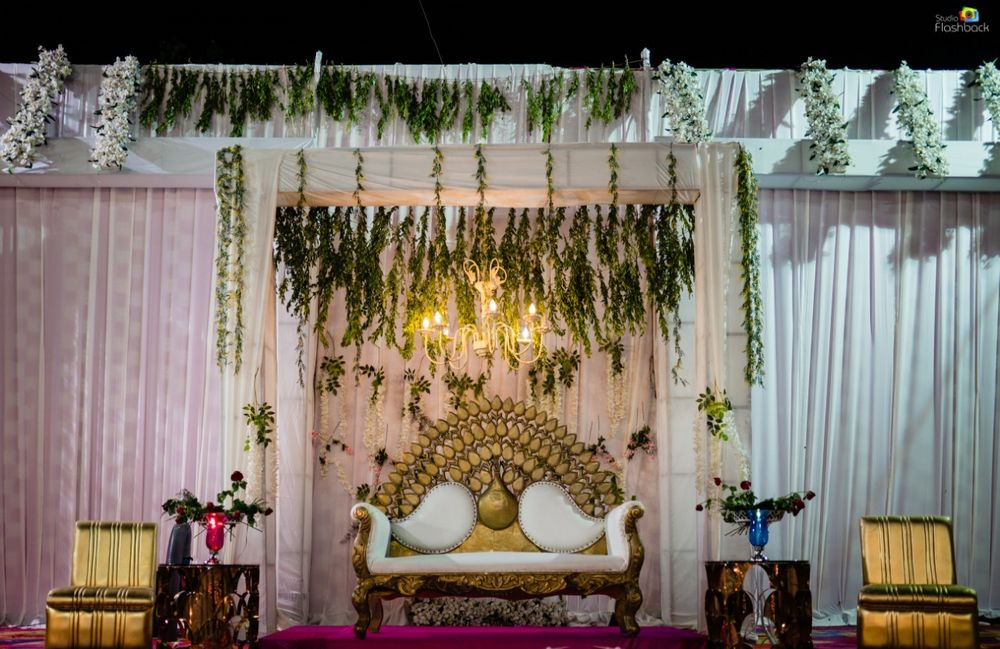 Photo From Ankit Weds Vinita - By Kesariya Wedding Planners