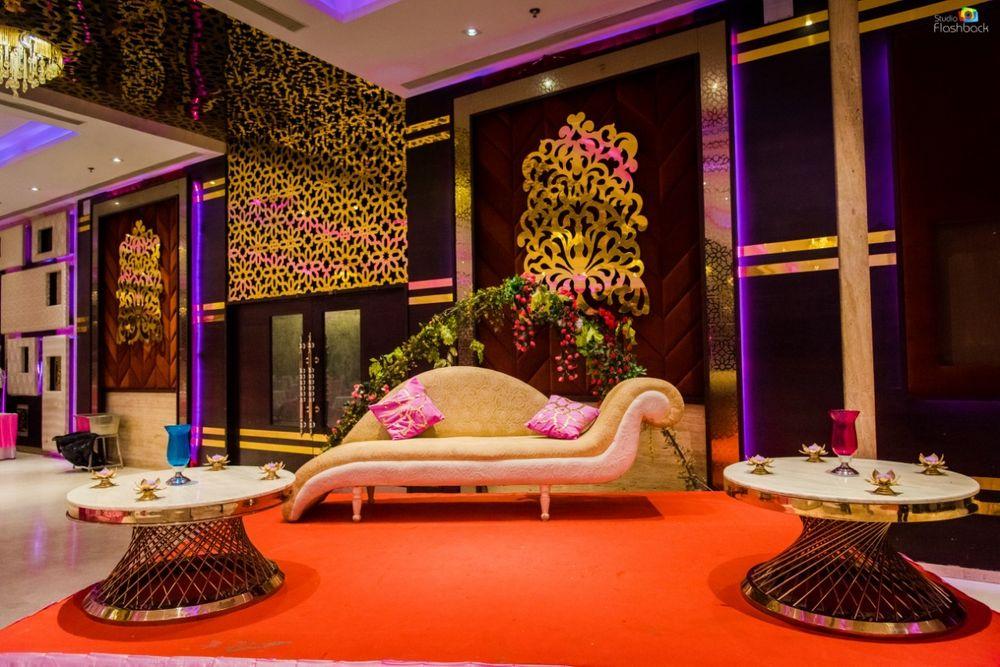 Photo From Ankit Weds Vinita - By Kesariya Wedding Planners