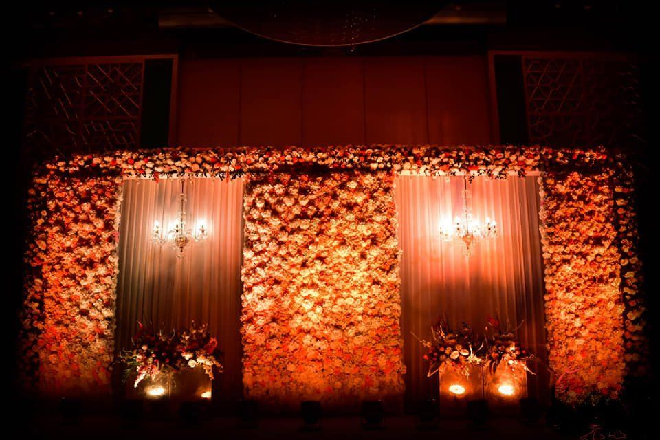 Photo From reception in style - By Occasions Decor