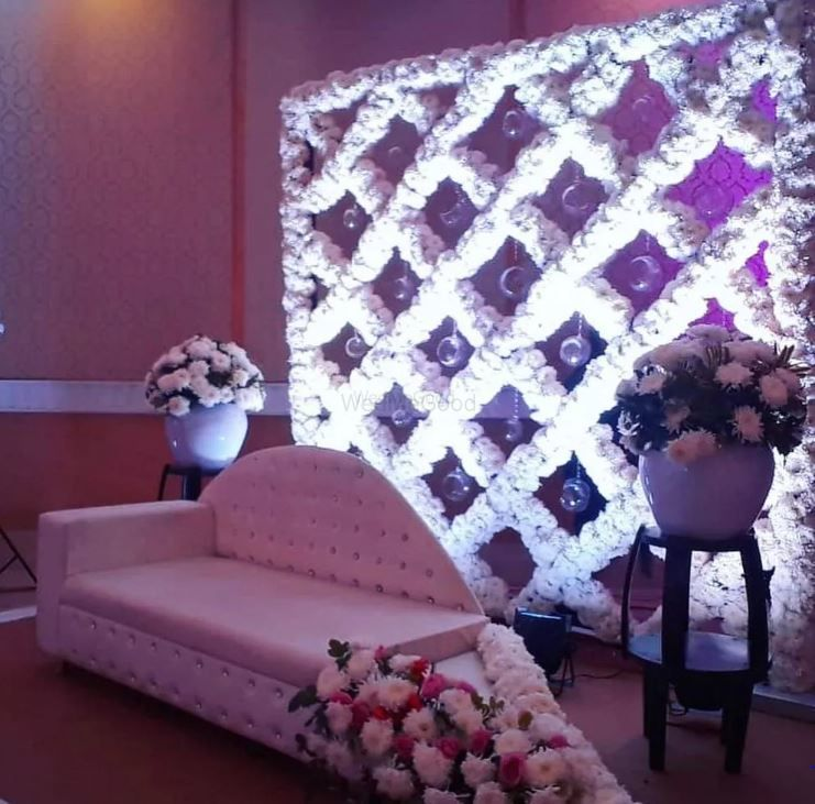 Photo From engagement decor - By Occasions Decor