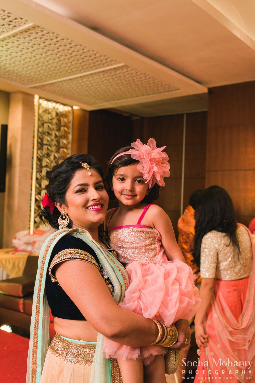Photo From Shruti and Gaurav - By Sneha Mohanty Photography