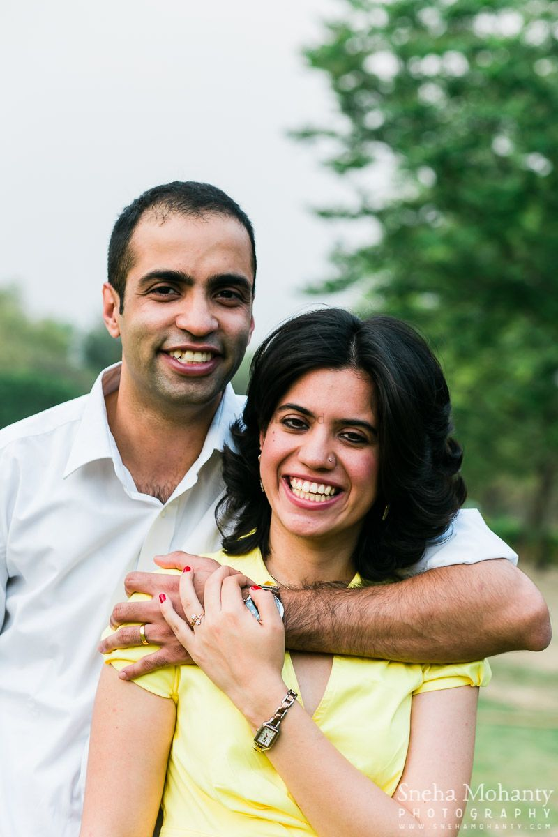 Photo From Ghazal and Siddharth - By Sneha Mohanty Photography