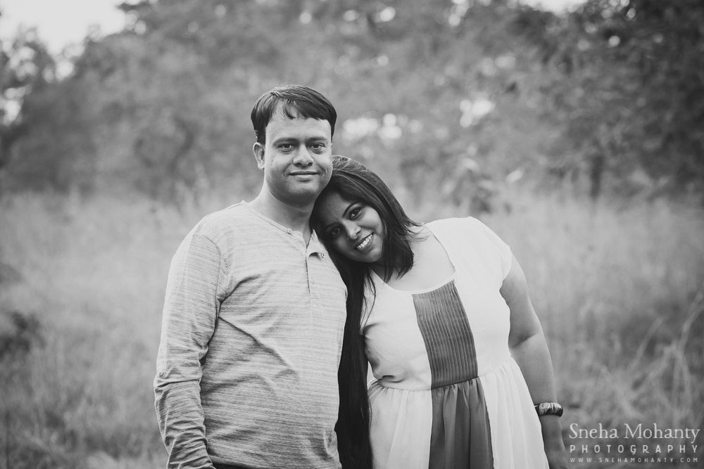 Photo From Shipra & Gaurav - By Sneha Mohanty Photography