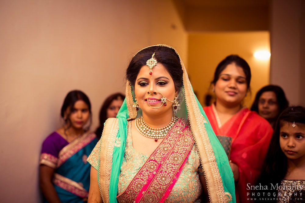 Photo From Shipra & Gaurav - By Sneha Mohanty Photography