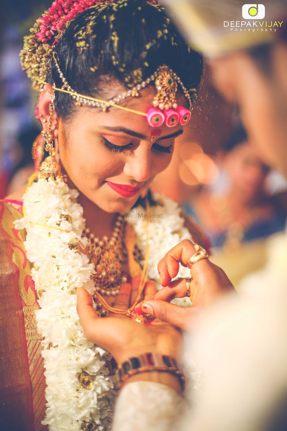 Photo From Reka + Gaurav - By Deepak Vijay Photography