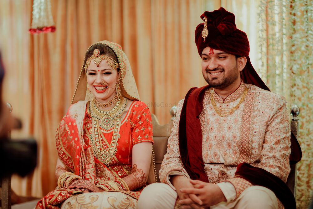Photo From Kushal X Tanya - By ShutterBug Photography