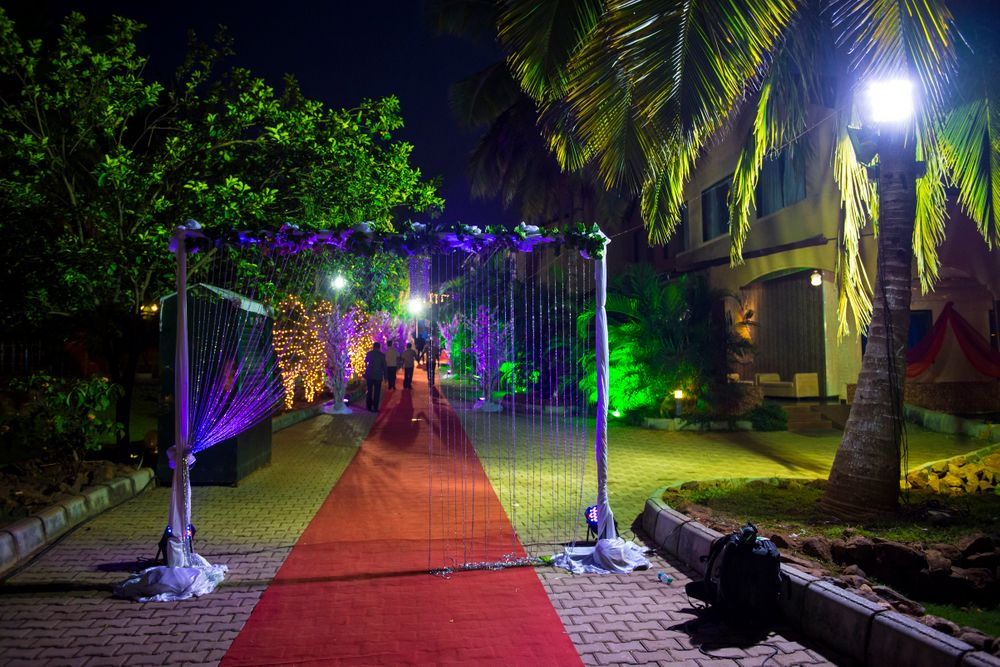 Photo From Priya + Deepak - By Fairy Tale Begins