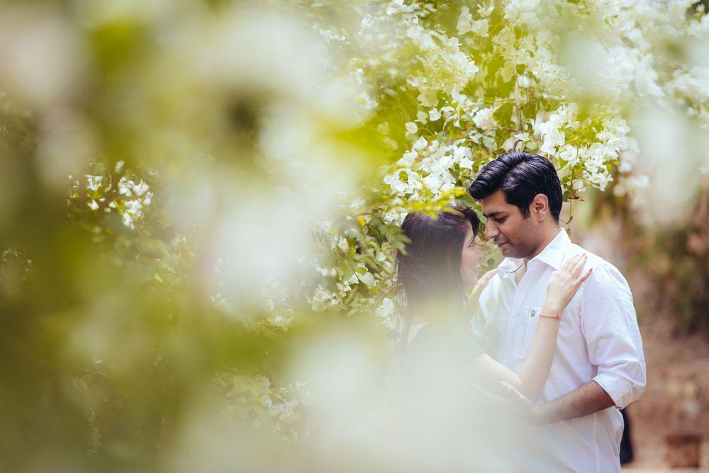 Photo From Shagun & Sagar - By Shiv Sharma Photography