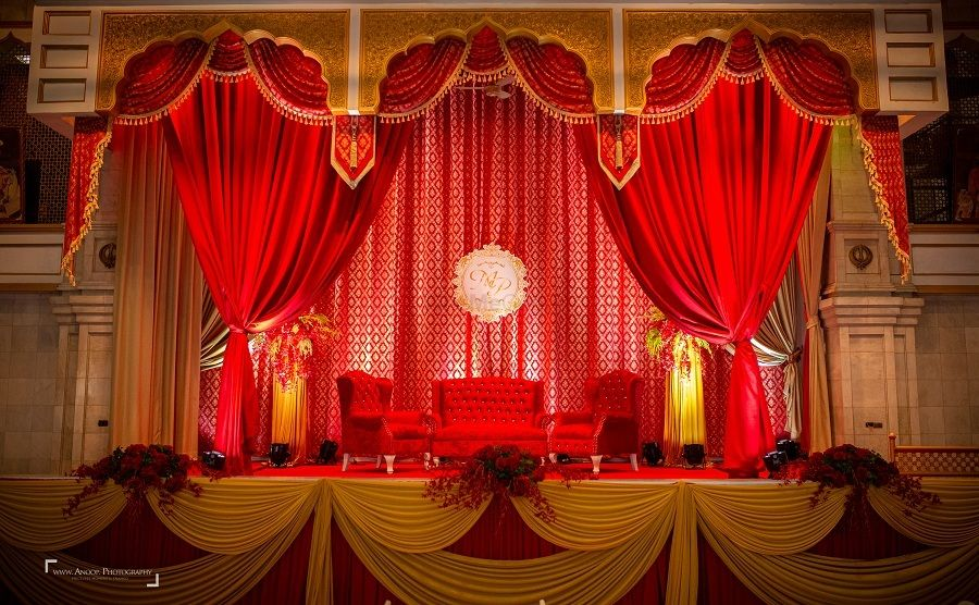 Photo From prurnima mahal images - By Urbana Weddings & Events