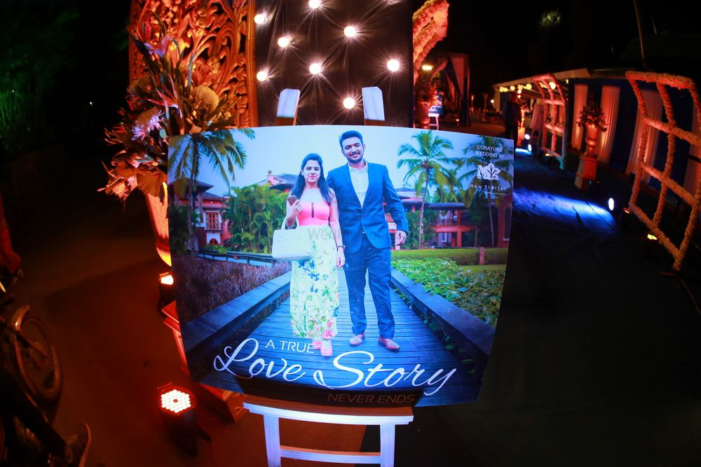 Photo From ansh diya - By New Stories Entertainment & Productions
