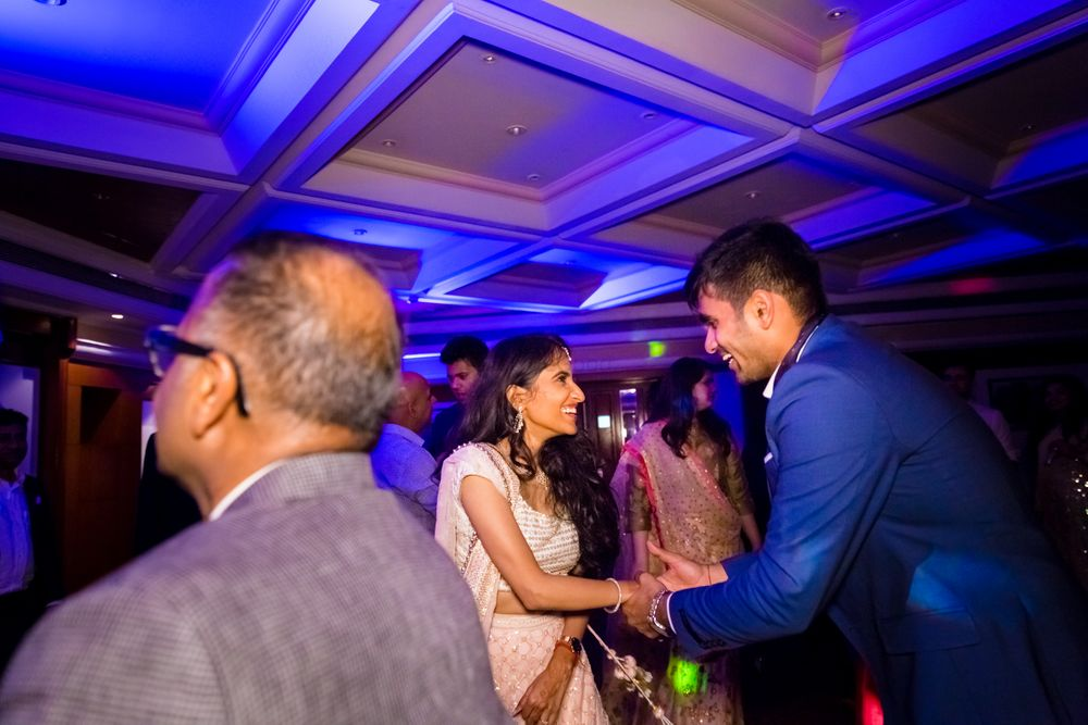 Photo From Shyamli & Ankit  - By Color Frames