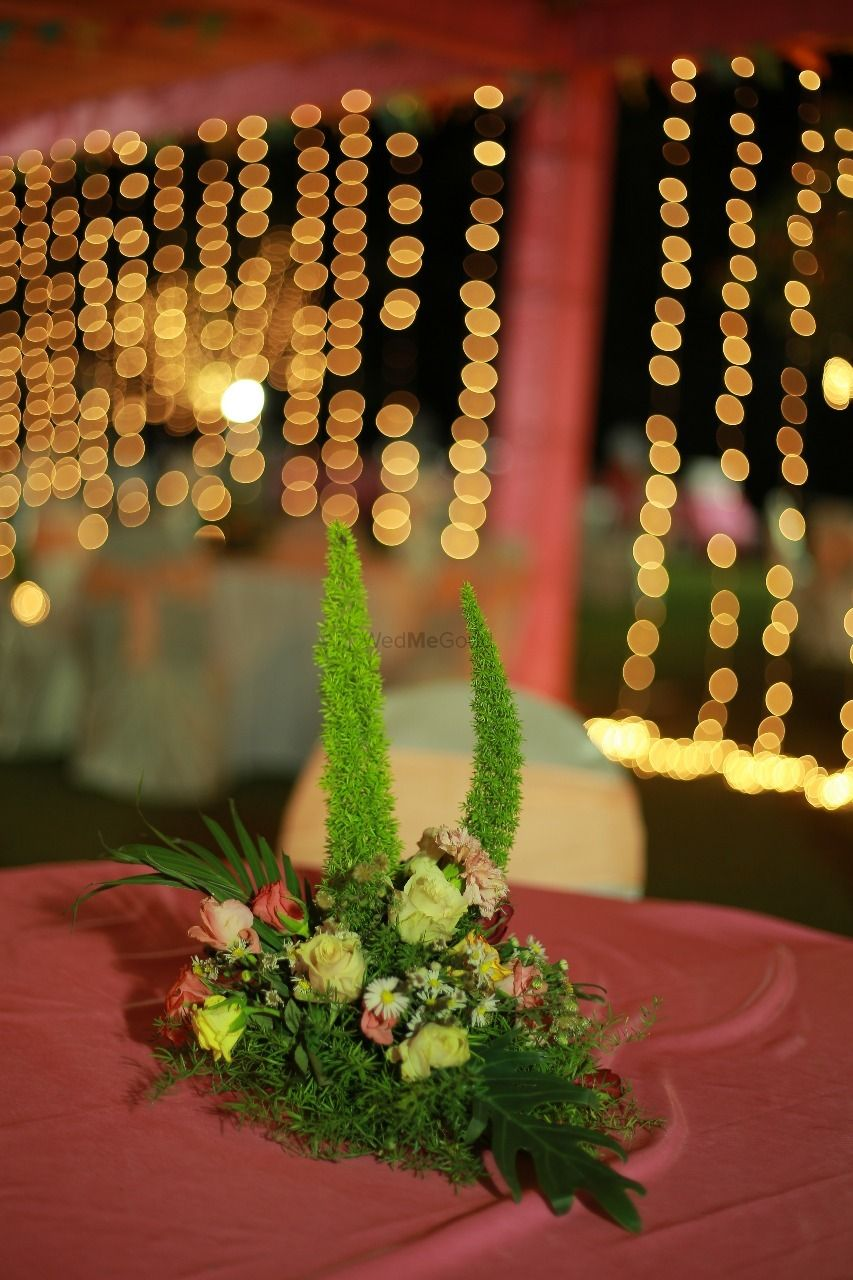 Photo From Weddings at tranquil woods - By Tranquil Woods by Jade