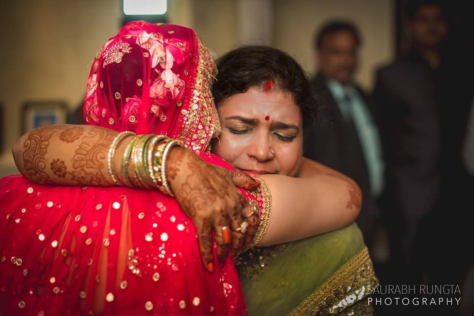 Photo From Recuperating In Your Love - Sandeep Weds Neha - By Saurabh Rungta Photography
