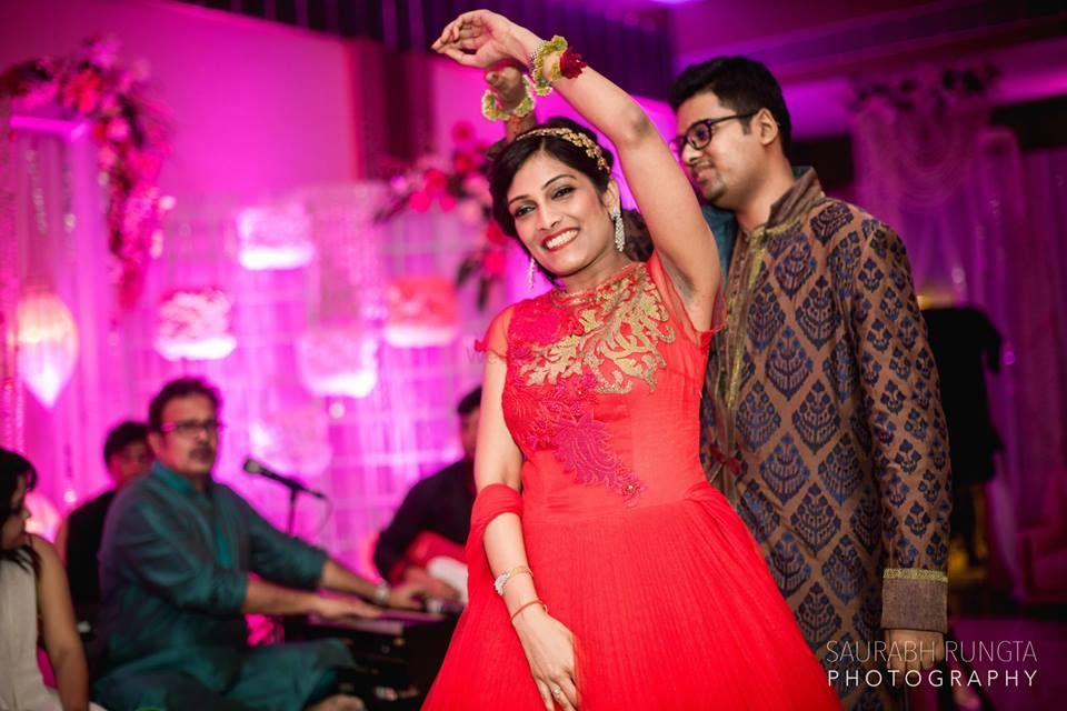 Photo From We've Only Just Begun - Uttam Weds Urvi - By Saurabh Rungta Photography