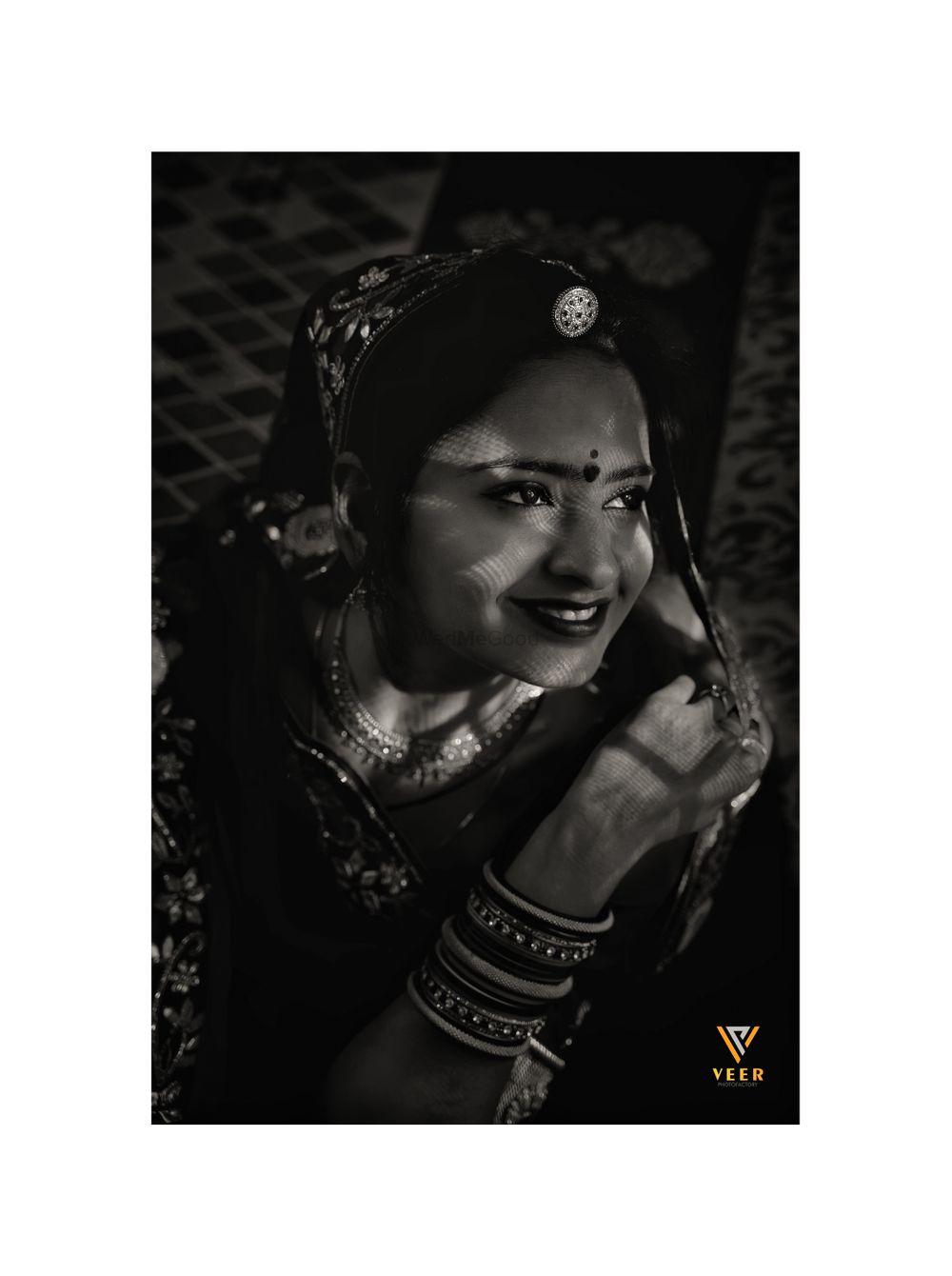 Photo From Wedding Album - By Veer Photofactory
