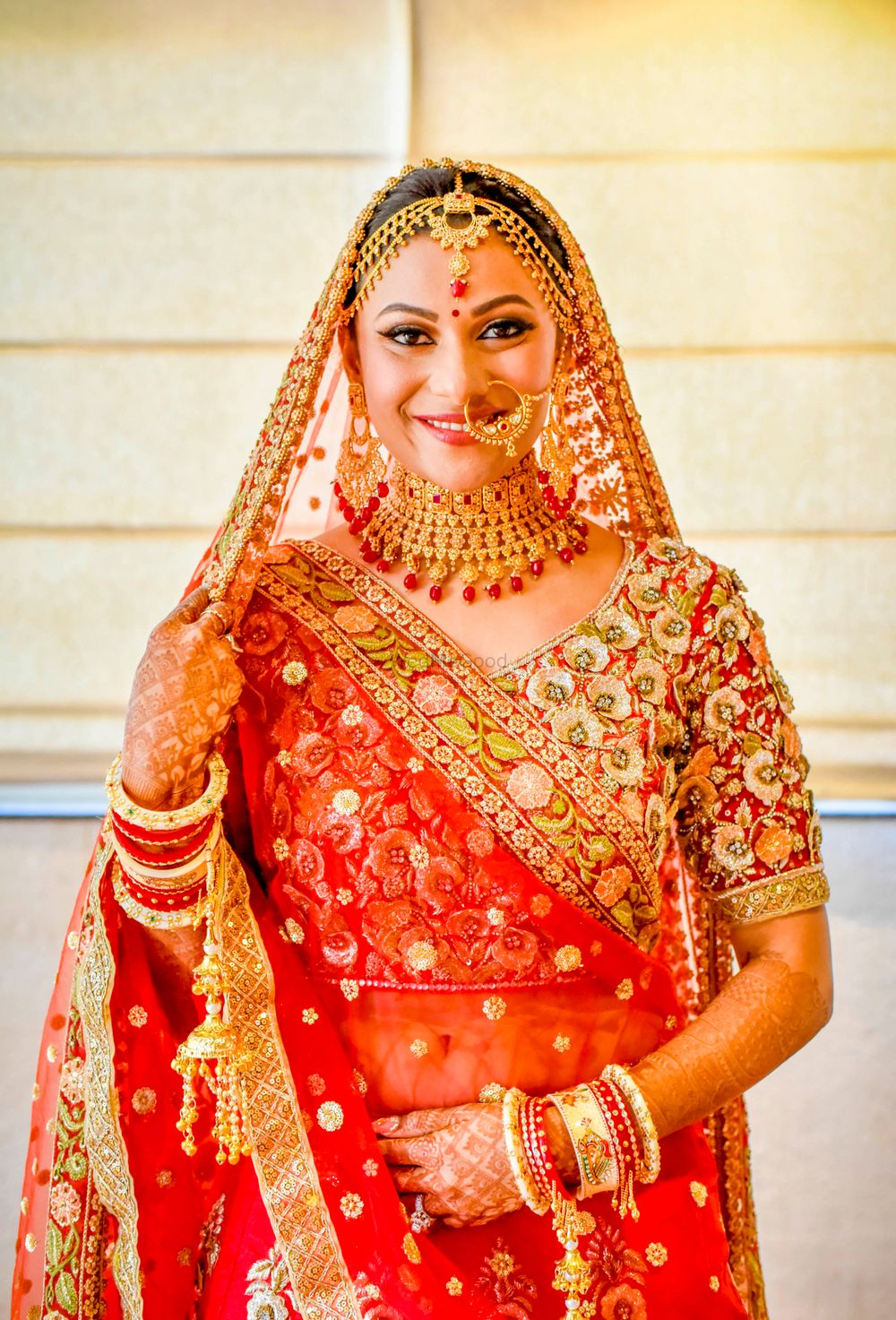 Photo From Bride special - By Pictures Que Creations