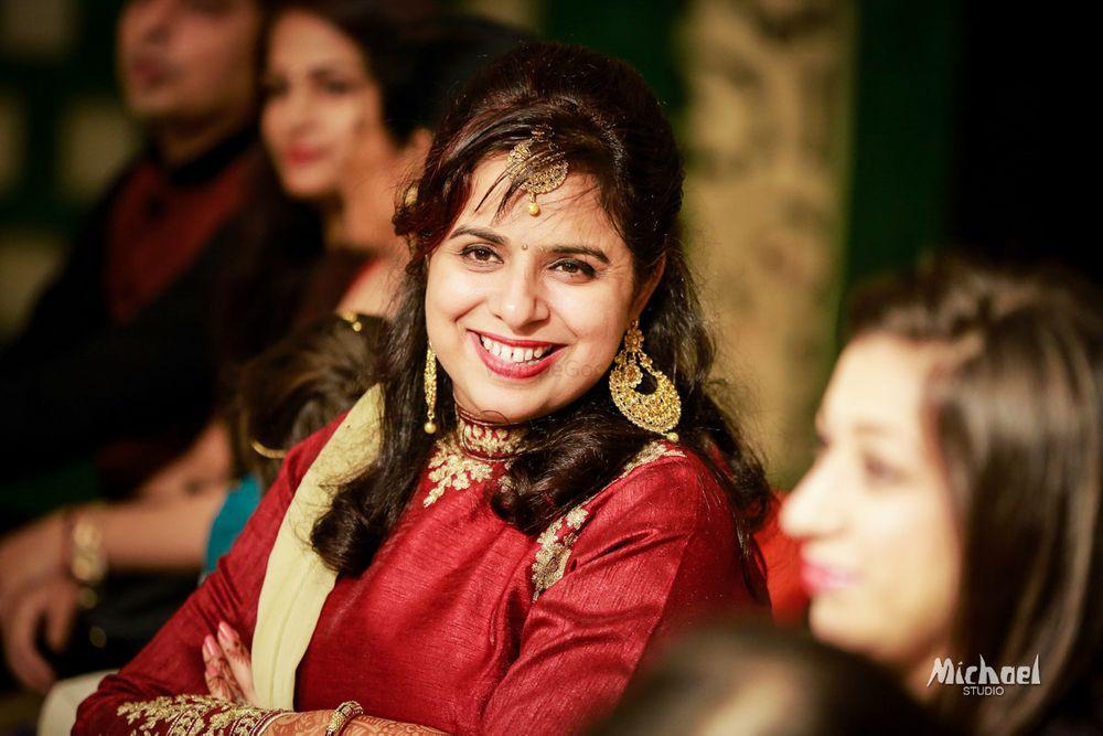Photo From Karan & Shivangi - By Michael Studios