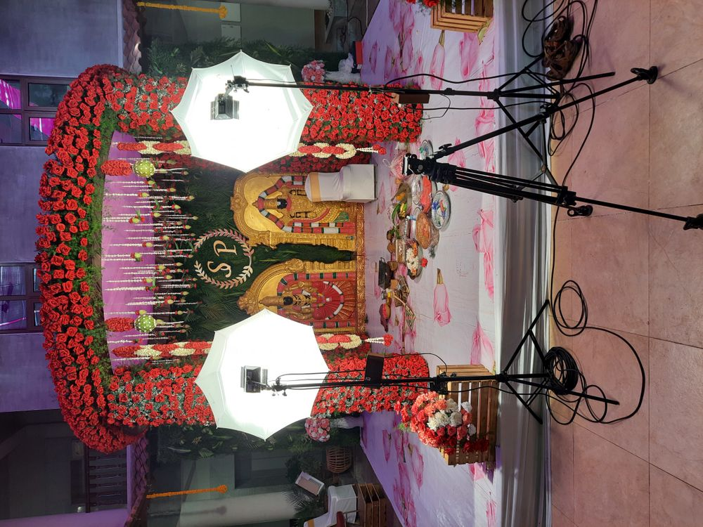 Photo From miththam - By Zig Zag Event & Decors