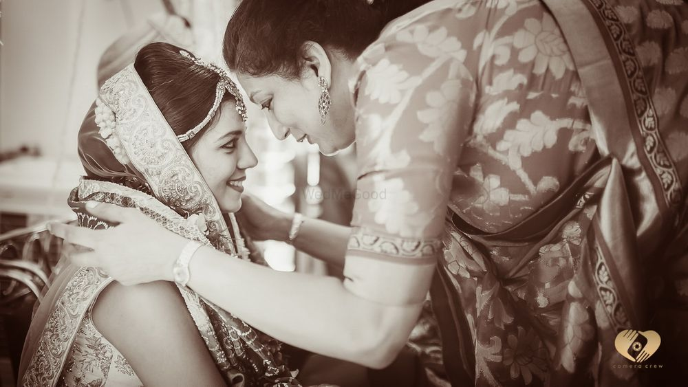 Photo From Wedding - By Camera Crew